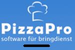 logo_pizza_pro